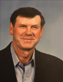 Donnie O  Brown Obituary - Visitation & Funeral Information